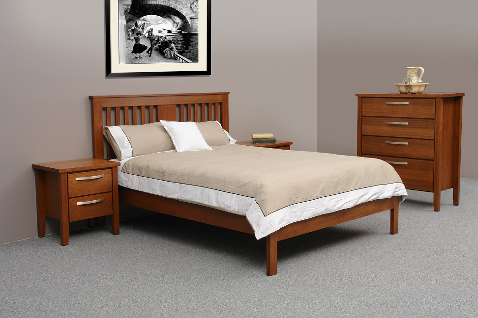 contemporary bedroom furniture melbourne cheap bedroom furniture melbourne cheap bedroom furniture 14940